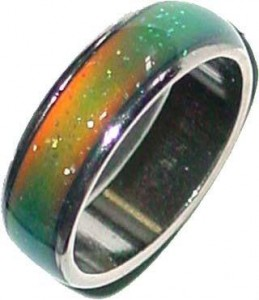 external image mood-ring-259x300.jpg